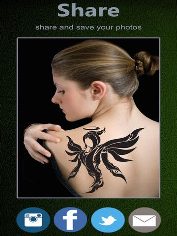 tattoo apps for mac tattoo yourself beautiful tattoos designs for men