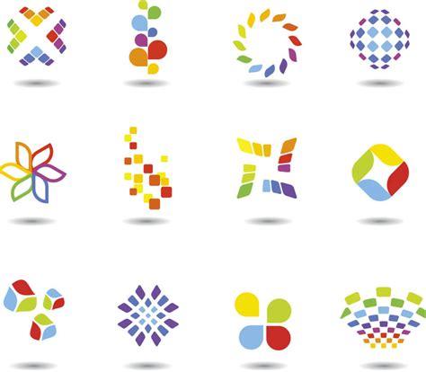 logo design vector graphics brand logo designs vector free stock vector art