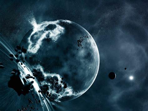 wallpaper animasi luar angkasa gambar astronomi dan wallpaper luar angkasa yang sangat indah