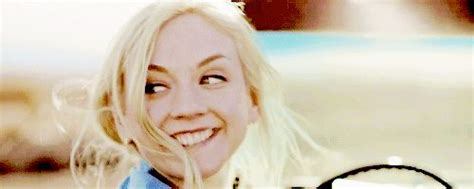 emily kinney music video pinterest the world s catalog of ideas