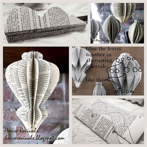 wabi sabi scandinavia design art and diy 2013 02 1000 ideas about scandinavian christmas ornaments on