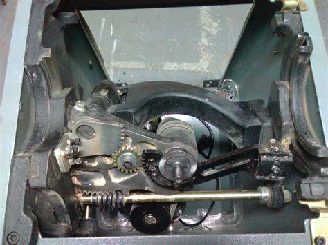 Banc De Scie Hybride by Lamortaise Lamortaise La R 233 F 233 Rence En