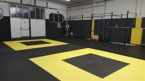 rivenditori pavimenti pavimenti antitrauma diventa rivenditore giwa contattaci