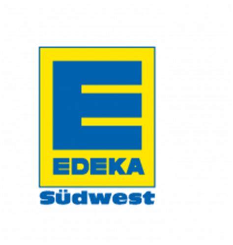 Bewerben Bei Edeka Im Auftrag Der Frische Ausbildung Bei Edeka S 252 Dwest