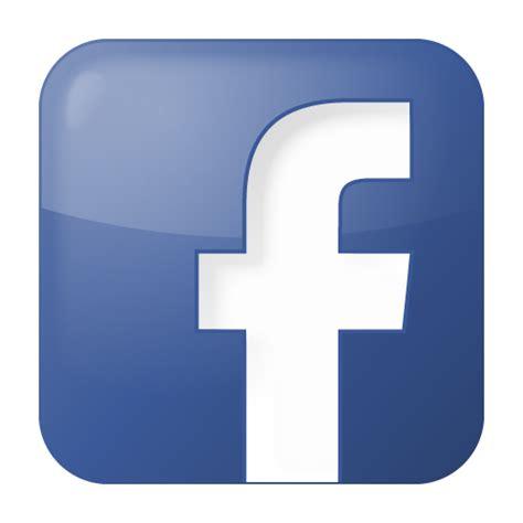 fb icon png social facebook box blue icon social bookmark iconset