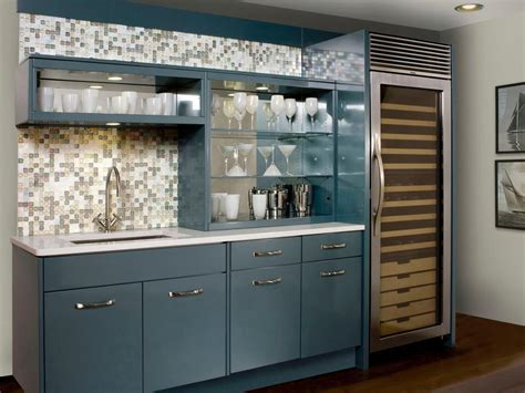 built in wine cooler cabinet search viewer hgtv