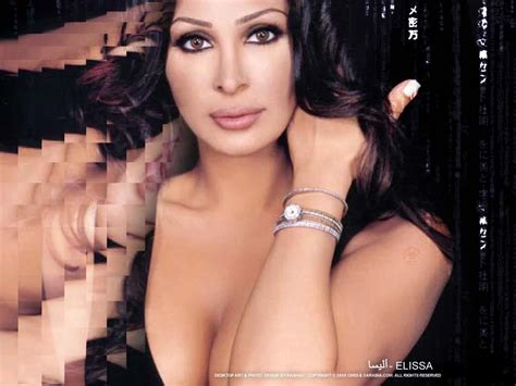 mp elissa download free mp3 songs and wallpapers hot arabic singer