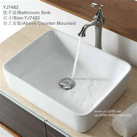 wash basin bathroom sink bathroom basin sink bloggerluv com
