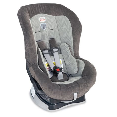 car seat best infant car seats and strollers s list