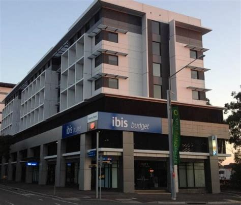sydney park inn ibis budget sydney olympic park hotel hotel reviews