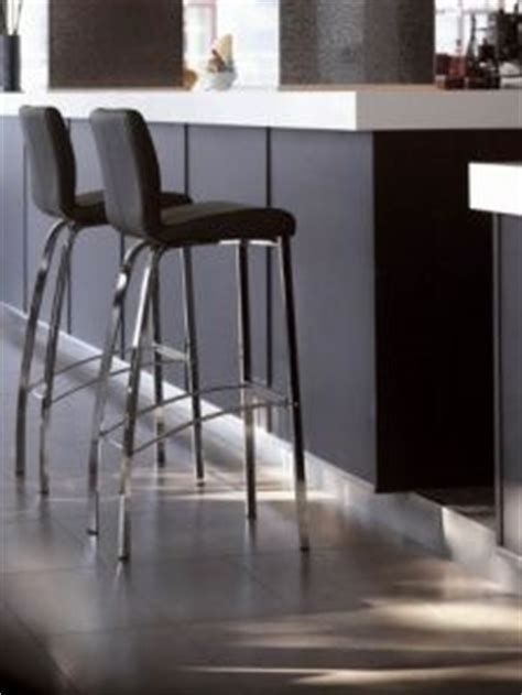 premium barstool in white leather chrome steel frame 1000 images about stella 1 italian counter barstools on