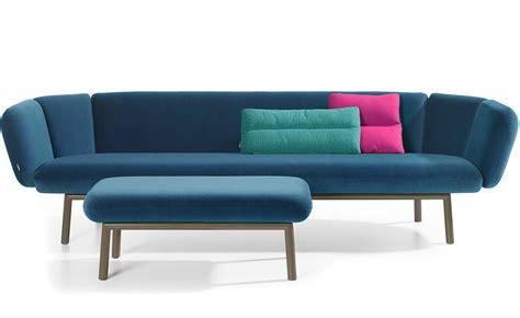 sofa back cushion sofa back cushion duobed sofa back pillow and support set