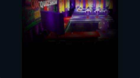 film or digital quiz the cnn quiz show cnn