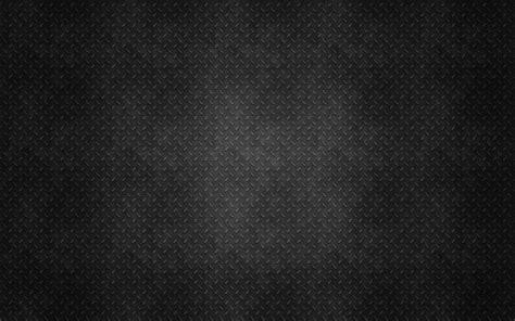 wallpaper metal abstract abstract metal texture wallpaper 2560x1600 9793