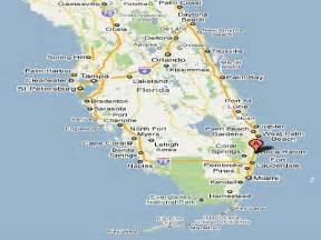 Deerfield Beach Florida Map by West Palm Beach Real Estate Furnished Trend Home Design