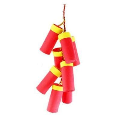 make new year firecrackers make your own new year firecrackers arts crafts do