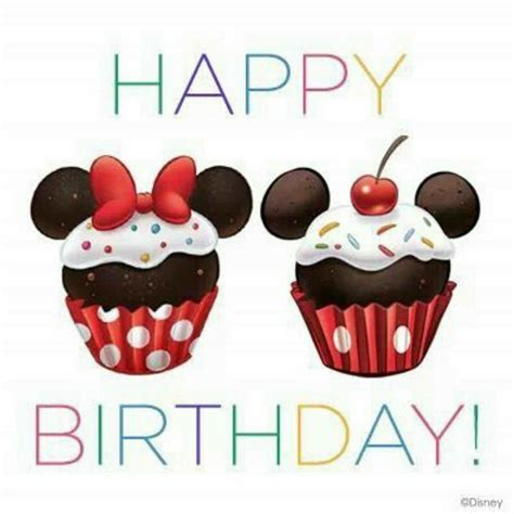disney happy birthday images my disney happy birthday to me
