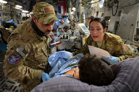 Flight Respiratory Therapist by Worth A Thousand Words Transfusion In Flight Dodlive