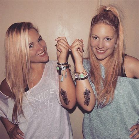 60 sister tattoos for special bonding design and ideas