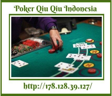 people prefer   agen poker indonesia poker casino poker indonesia