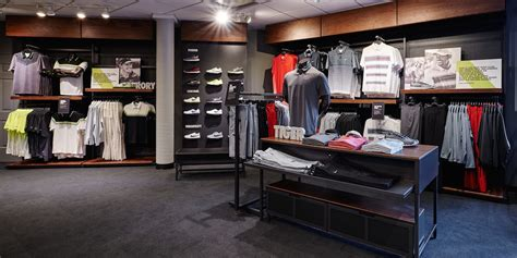 Nike Golf Canada teams up with Angus Glen Marketing Magazine