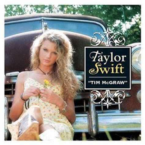 taylor swift tim mcgraw album song list tim mcgraw song taylor swift wiki fandom powered by