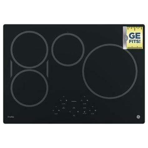 induction compared to electric induction cooktops cooktops the home depot