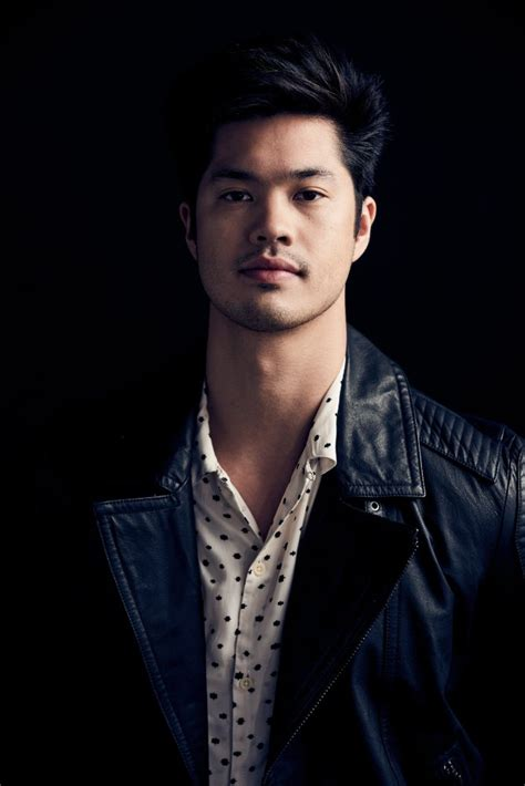 13 real reasons why a guy will not can not or does not ross butler 13 reasons why wiki fandom powered by wikia