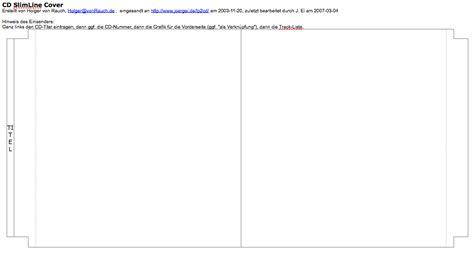 Website Design Vorlagen Kostenlos vorlagen f 252 r cliparts kostenlos