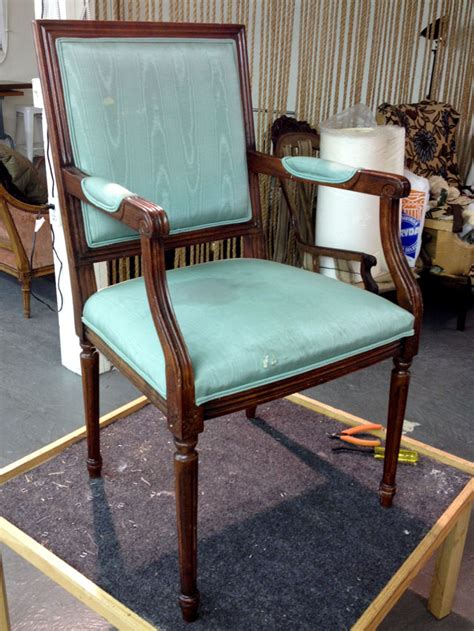 free online upholstery classes fresh new upholstery classes 2013 modhomeec