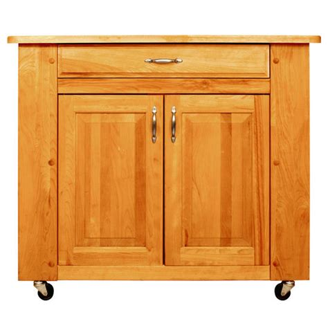 catskill craftsmen deep storage kitchen catskill s deep storage kitchen islands kitchensource com