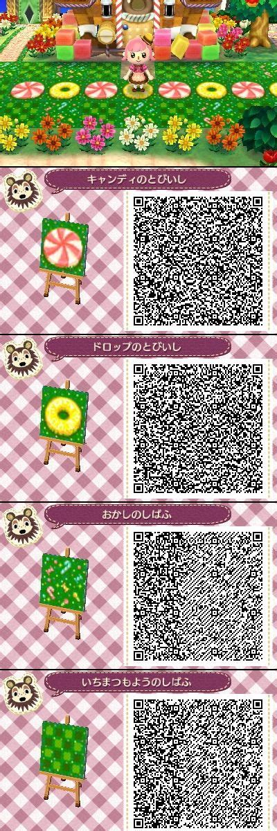 clothing themes animal crossing new leaf 221 best animal crossing qr codes images on pinterest