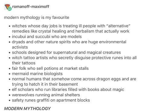 bedroom joys com fantasy sex ideas