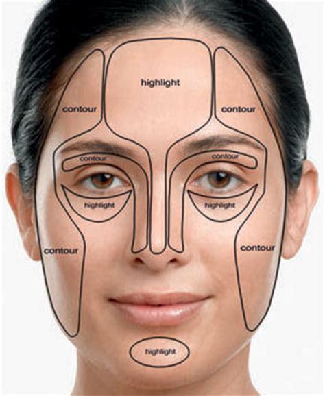 Eyeshadow Inez Untuk Shading Hidung bunga querida cara buat shading