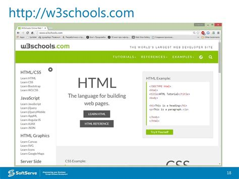 tutorial javascript w3schools html tutorial w3schools sexy girl and car photos