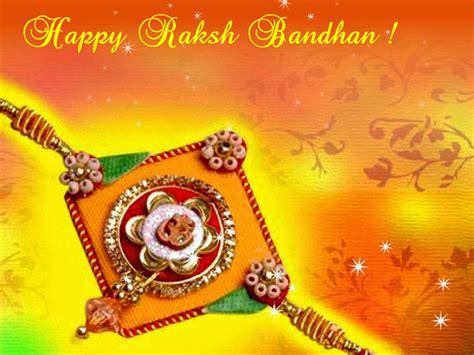 free printable rakhi greeting cards new 2017 raksha bandhan wallpapers rakhi hd images