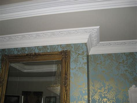 Plaster Cornice Suppliers by Molloy Plaster Mouldings Cornice Suppliers