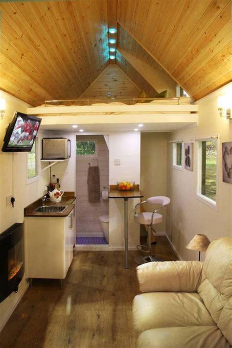 house interior design on a budget interior decorating blogbyemy com home design tips