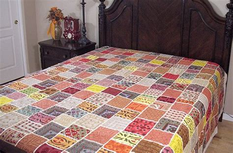 colorful quilts and coverlets colorful quilts and coverlets 28 images quilts and