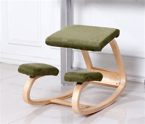Kneeling Chair Design Ideas Kneeling Chair Ikea With Back Home Design Ideas Positioning Of A Kneeling Chair Ikea