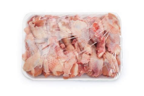 Frozen Turkey Shelf by Food Safety Meltdown The Right Way To Thaw Frozen Food