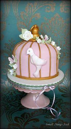 22 fantastiche immagini su bricozucchero torte 22 fantastiche immagini su masha e orso torte con tema l
