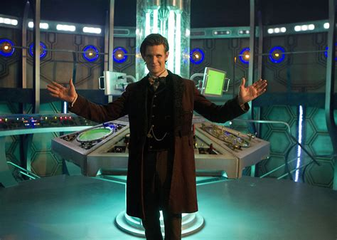 Doctor Who Tardis Interior by Doctor Who Special Pics Reveal New Tardis Interior
