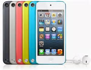ipod 6th generation colors ipod touch 6th generation blogappleguide