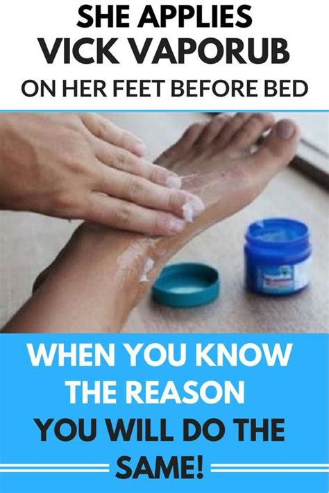 nausea before bed 17 best ideas about vomiting remedies on pinterest