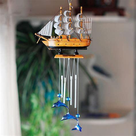 wind chimes diy diy wind chimes ideas to create beautiful decoration