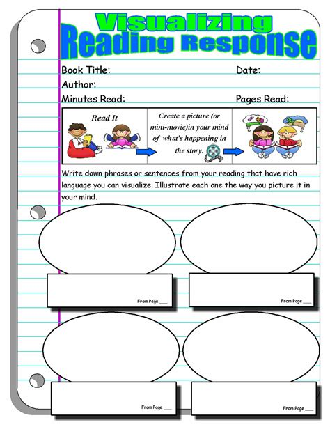 Activities Graphic 1 literate for comprehend with competency strategies