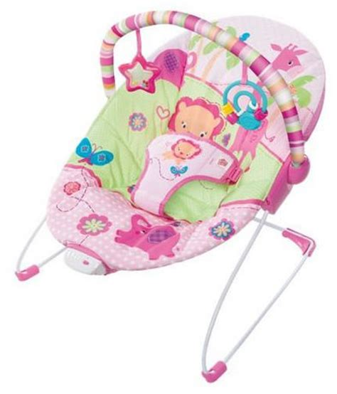 bright bouncy seat weight limit bright starts bouncer walmart ca