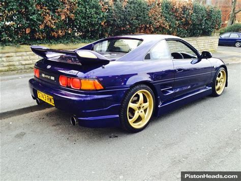 toyota mr2 2toyota mr2 gt s used toyota mr2 cars for sale with pistonheads