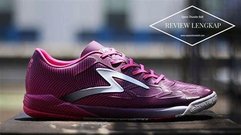Sepatu Futsal Merk Specs sepatu cowok dan cewek buatan indonesia asli yang trendy part 1 avancolleta